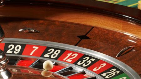 Mobile casino no minimum deposit