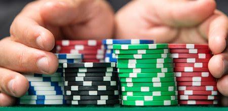 Hvordan å Tjene Penger i Blackjack