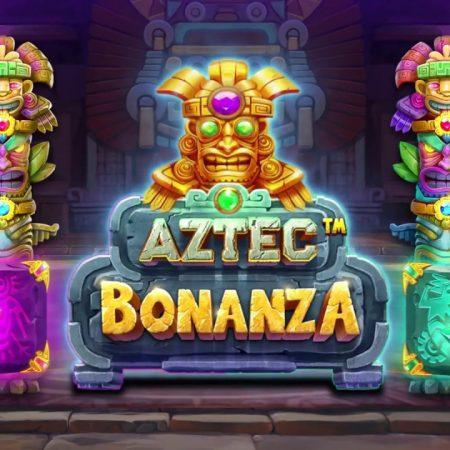 Online Spilleautomater som Du Kan Spille i Dag