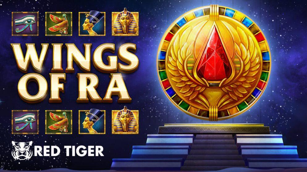 Mohegan sun free slot play online
