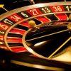 Å Forstå Seg på Rulett Hjulet